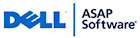 Dell | ASAP Logo