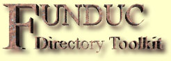 Directory Toolkit by Funduc Software. A file and archive manager that can compare and synchronize files in two paths, perform file operations such as move, copy, delete, & rename on files in archives without extracting them manually first, find duplicate files in two paths, display the actual differences in content between two files, decode encode email attachments, Touch files, display file type information, and much more. The program has automated functions for network managers.